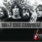 AS 100 + KISS CAMPINAS - PARTE 02
