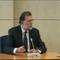 El Gabinete: Moción de censura a Rajoy