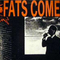 Fats Comet - the good, the bad and the ugly...!  MEGAMIX of the beaten shit by EB...!