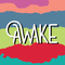 Get out of your comfort zone and… PARTY!!! (AWAKE Festival DJ Contest Mix)