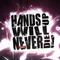 Techno Hands up 2019 - Dance Mix Vol #01