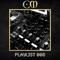 CM Playlist 008