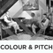 Colour and Pitch Session (Proton Radio) - October 2013