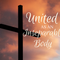 United as an Inseparable Body