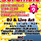 Scramble vol.9 DJmix