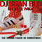 1-DJ Sean Blu Hip Hop Christmas (2018) # 1