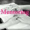 Bible Class--Mentoring (2 Timothy 2:1-2)