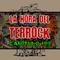 LA HORA DEL TERROCK - CAPÍTULO 199