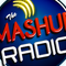 The MashupRadio Show : mix du 23/09/11