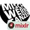Alhek @ Wall Music | mischwerk.fm