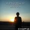 A Deep Mix III (mixed by Johnny Diëp)
