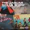 The Jaguar Skills Show - 14/05/21