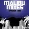 MALIBU MIXES 002