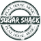 Soul Jackers Radio 4-10-18