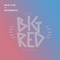 The Big Red Show - Monday 16th July 2018 - MCR Live Residents