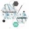 Transmissions 290 | Juan DDD