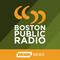 Boston Public Radio Full Show 08/16/19: Around And Around We Go