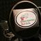 Radio Frontera New Years Show 2019