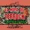 LA HORA DEL TERROCK RADIOSHOW 252
