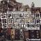 Speaker Breaker Sessions Vol.5