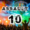 Rushault - Assault episode 10