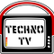 Acid Chochi LIVE - Especial Natal TechnoTv