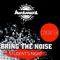 2014.03.20 Bring The Noise mixed by Qjav @ Kosmos Music Club