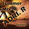 Summer Mix (teaser)