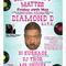 Diamond D Mix