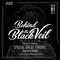 Nemesis - Behind The Black Veil #069 Guest Mix (Findike)