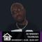 DJ Weeksey - Technosis 16 OCT 2019