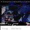 dj FORAGE = may2-02020 MTL Bassix livestream ; techno abstract breakbeat