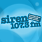 Sunday Breakfast on SirenFM - 31 January 2016