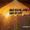 Nic Pannie'r @Druckbank-Music 365 Days and a new Start_Crosswalk-Mix