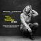 WETRANSFER x GSTAR Mix by JASMINE SOLANO