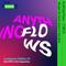 Anything Flows w/ Bergen & Hansi: Lockdown Edition III (17.04.21)