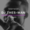 DJ Thes-Man - Journey Of Muziq Show #123
