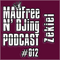 MAOFree N'DJIng Podcast #012 by Zekiel