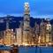 Ep 139: Hong Kong At Last
