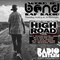 The High Road with Tempomental (WIB Rap Radio)
