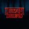 Dream Drums, Deepvibes Radio (Summer 2018 Promo Mix)