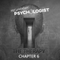 The Therapy Chapter 6 (Deep Detroit Techno)