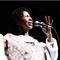 R.I.P. Aretha Franklin Mix