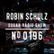 Robin Schulz | Sugar Radio 196