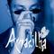 """ARMADILHA #2 - [o desaparecimento do bowling, como a música nos define, """"friendship is gangsta""""]"""