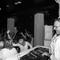 Ed The V Dancemix 29-3