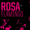 Podcast do Rosa Flamingo #6 - André Whoong part. Lucas Comparato