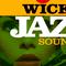 MT @ KX RADIO - Wicked Jazz Sounds 20130918 (#196)