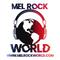 MelRock World Show 19 avril 2019