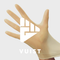 VUIST: VUISTDIEP TUSSEN JE OREN - Sept 2014